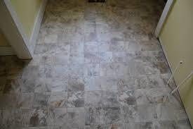 13 wonderful ideas for the 6x6 ceramic bathroom tile
