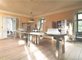 cuisine basse table basse carrée blanc laqué inspirant frais américaine en