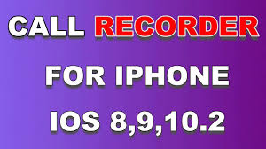 Free Call Recorder For IPhone (2017) : Record Calls,Skype,FaceTime ... Theres Now A Free Iphone App That Encrypts Calls And Texts Wired Facebook Launches Free Calling For All Users In The Us Messenger Launches Voip Video Over Cellular Call Recorder For 2017 Record Callsskypefacetime Voice Calling Tutorial Google Hangouts Introduces Intertional Voice Calls India Just Got Better With Voip Android Ios Making Or Cheap With Your 10 Best Apps Sip Authority How To Phone On Gadget Free Ipad