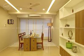 Home Interior Work Dlife Home Interiors On Anoop Menon Guest House