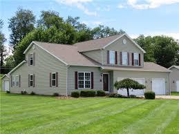 homes for sale franklin district