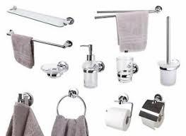 details zu bad accessoires lagune badezimmer badausstattung modern luxus edel