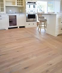 Lauzon Hardwood Flooring Distributors by 9 Lauzon Hardwood Flooring Distributors Floorcoveringnews