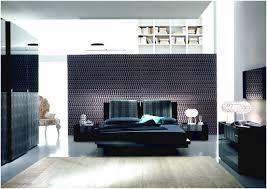 89 Inspiring Room Colors For Guys Home Design