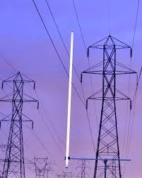 file fluorescent electric line jpg wikimedia commons