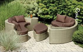 Patio Furniture Under 300 by Furniture Fabulous Big Lots Recliners Cheap Living Room Sets