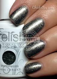 Gelish 18g Led Lamp Cosmoprof by What U0027s Trending On Chickettes 3q 2013 U2013 Chickettes Soak Off Gel