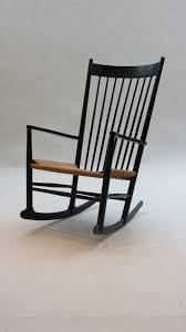 Sam Maloof Rocking Chair Auction by Vintage Hans J Wegner Rocking Chair J16 Danish Http Www