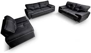 صارم نحاس إلى هذا الحد sofa sessel set