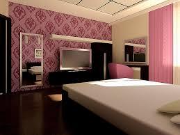 3d Bedroom Design Impressive Stunning Designer Images 13