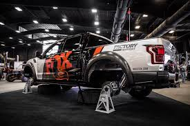 Buy 2017-2018 Ford Raptor FOX Shox Rear Kit Fox Ford Raptor 2017 30 Rear Bypass Shocks Camburg Eeering 72018 Fox Factory Series External Qab Adjuster Heavy Duty Trucks For 2019 F150 Gets Smart And Trail Control Offroad Race Suspension Amazing Wallpapers 2014 Gmc Sierra 1500 Bds 6 Suspension Lift W 20 Shocks 25 Extended Lift Page 2 Tacoma World Moto Dealer Rources Episode 22 Of The Truck Show Podcast Gains Live