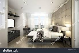 100 Modern Luxury Bedroom Design 485256538