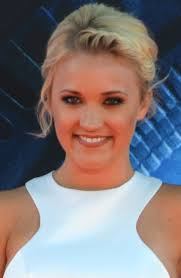 The Suite Life On Deck Cast Maya by Emily Osment Wikipedia