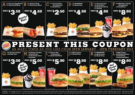 Pin By Tin Tran On Places To Visit   Fast Food Advertising ... Burger King Has A 1 Crispy Chicken Sandwich Coupon Through King Coupon November 2018 Ems Traing Institute Save Up To 630 With All New Bk Coupons Till 2017 Promo Hhn Free Burger King Whopper Is Doing Buy One Get Free On Whoppers From Today Craving Combo Meal Voucher Brings Back Of The Day Offer Where Burger Discounted Sets In Singapore Klook Coupons Canada Wix Codes December