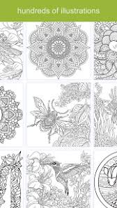 Download Free Colorfeel Coloring Book For PC On Windows And Mac Apk Screenshot 5