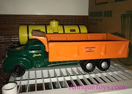 100 Cheap Old Trucks For Sale Toy For Antique Toys For
