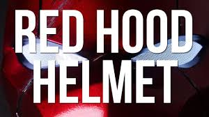 Red Hood Helmet Build [Creality Coupon Code] Diamondwave Coupon Coupons By Coupon Codes Issuu Auto Profit Funnels Discount Code 15 Off Promo Vidmozo Pro 32 Deal Best Wordpress Themes Plugins 2019 Athemes Mobimatic 50 Divi Space Maximum American Muscle Code 10 Off Jct600 Finance Deals How To Use Coupons In Email Marketing Drive Customer Morebeercom And Morebeer For Carrier The Beginners Guide Working With Affiliate Sites Tackle