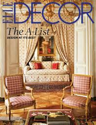 100 Best Home Decorating Magazines 5 Selling Interior Design According To Amazon