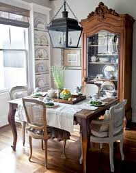 Country Dining Room Ideas Pinterest by Beautiful French Country Dining Room Design And Decor Ideas 46