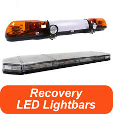 Full Length Lightbars | Response Vehicle Lighting | 03333 442 440 ... Amber Warning Lights For Vehicles Led Lightbar Minibar In Mini Amazoncom Lamphus Sorblast 34w Led Cstruction Tow Truck United Pacific Industries Commercial Truck Division Light Bars With Regard To Residence Housestclaircom Emergency Regarding Household Bar 360 Degree Strobing Vehicle Lighting Ecco Worklamps 54 Car Strobe Lightbars Deck Dash Grille 1pcs Ultra Bright Work 20 Inch Buyers Products Company 56 Bar8891060 The Excalibur Rotatorled Gemplers
