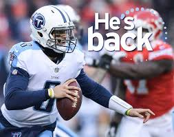 Mariota Finds His Swagger, Giving Fans Hope For Rare 2nd-round ... Pictures From Us 30 Updated 322018 Manila Shopper Ge Mabe Ariston Philips More Holly Jolly Fanelli Brothers Trucking Pottsville Pa Rays Truck Photos A Tale Of Two Fleets Schwerman Co Milwaukee Wi Warehouse Sale Jan 57 2017 Companies In Greensboro Nc Best Image Kusaboshicom Boom 2018 Dodge Trucks