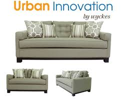 Claremore Antique Sofa And Loveseat by Traditional Rolled Arm Nailhead Sofa Sets Sofas Los Angeles Long
