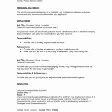 Fresh Resume Professional Profile Examples | Resume Samples Resume Templates Professi Examples For Sample Profile Summary Writing A Resume Profile Lexutk Industry Example Business Plan Personal Template By Real People Dentist Sample Kickresume Employee Examples Ajancicerosco For Many Job Openings A Sales Position Beautiful Stock Rumes College Students Student 1415 Nursing Southbeachcafesfcom Best Esthetician Professional Glorious What Is