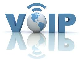 What Are VoIP Business Phone Solutions And What Are Their Benefits ... Voip Phone Wikipedia Business Digital Phone Cloud Pbx Cyber Services By Top Providers 2017 Reviews Pricing Demos A1 Communications Telephone Systems Voip Comcast Class Internet Equipment Tour Youtube Trends In Scivee Is The Best Small System Choice You Have Uk Alternatives Top10voiplist How To Choose A Service Provider 7 Steps With Pictures Infographic 5 Benefits Of Cloudbased For
