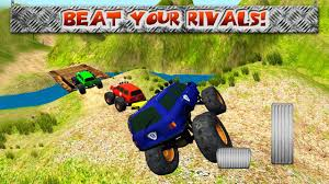 Monster Truck: Offroad Racing For Android - APK Download Beat Your Truck Rc Forum New Hpi Q32 Up Beat Down Scratched Actually Used Pictures Of Your Tacoma On A Budget But Have Heavy Fniture There Is Solution You Can Fleet Trucks Commercial And Vans Near Phoenix Youtube Chevrolet Silverado Gets New Look For 2019 Lots Steel Losi Muggy Down Style The Best Fullsize Pickup Reviews By Wirecutter A York 10 That Can Start Having Problems At 1000 Miles