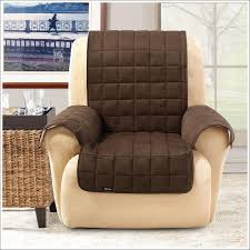 Sofa Chair Covers Walmart by Living Room Fabulous Furniture Slipcovers Stretch Leather