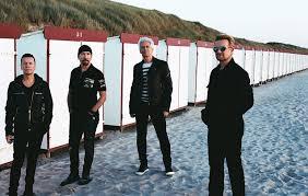 Smashing Pumpkins Discography Kickass by Album Reviews Reviews Nme