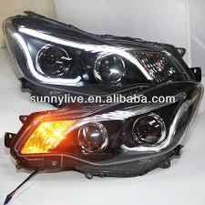 list manufacturers of xv headlight buy xv headlight get discount