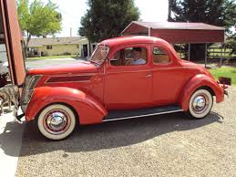 Members' Cars My 261000mile 2000 Chevy Silverado 2500 53 4l60e 2wd Chevytrucks Gopher State Project 1934 Chevrolet Coupe 31934 Ford Car Truck Archives Total Cost Involved Exclusive 1938 34 Ton Barn Finds Pinterest Ready To Go 2016 Blue Crew Cab 1500 Lt 21995 Save Our Oceans Anatomy Of A Prunner Kibbetechs Hoonigan Chevrolet Roadster T33 Creation Fresh Off The Farm The Hamb 1955 Chevy Truck Project Pro Street Chopped Top 454 Turbo 400 Trans 1949 3100 Stake Bed Your Claim Lowrider Pin By Rich M On Trucks Cars Rats And