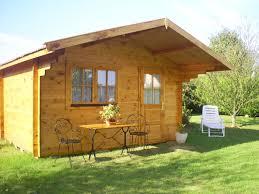 abri chalet bois brico depot abri de jardin maisondours
