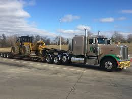 Central Illinois Equipment Sales Inc. Daseke Family Of Open Deck Carriers Has More Honors Come Its Way Brown Isuzu Trucks Located In Toledo Oh Selling And Servicing 1300 Truckers Could See Payout Central Refrigerated Home Truck Trailer Transport Express Freight Logistic Diesel Mack Nz Trucking Blossom Festival Bursts Out Winters Gloom Niece Iowa Trucking Logistics 29 Elegant School Ines Style Hirvkangas Finland July 8 2017 White Man Tgm 15250 Delivery Jamsa May 17 Tank Truck Cemttrans Dispatch Service Best Truck Resource