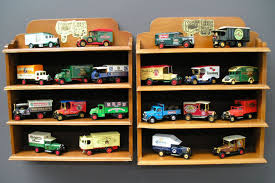 Sold: Model Cars - Matchbox Beer Trucks Of The World Including ... Ackerman Beer Trucks Wandell Poland Lesser Region Krakow Beer Truck Driver Stock Photo Uber Selfdriving Truck Packed With Budweiser Makes First Delivery Tank At The Toad Boy On Park Bench Tap Central Valley Food Trailer Trucks Beertrucks Twitter Craft And Pong Elegant Eertainment Dc Food Dinner March 2324 Flying Dog Brewery Cch Stella Artois Advee Commercial By A Is Video