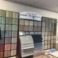Crossville Tile Houston Richmond by Watson Carpet U0026 Tile 14 Photos Carpeting 2129 E Main St