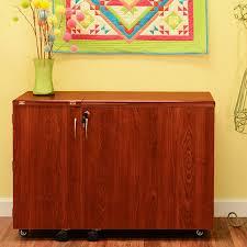 koala cabinets outback jr02 sewing cabinet original retail value