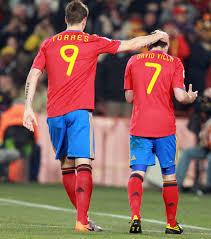 100 Torres Villa Chelsea Vers Un Change Entre Fernando Et David