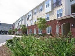 Cheap 2 Bedroom Apartments In Raleigh Nc by Raleigh Nc Affordable And Low Income Housing Publichousing Com