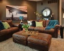 brown and teal living room ideas carameloffers