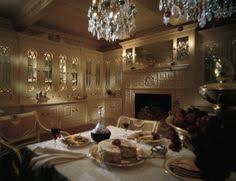 Victorian Chandeliers For Kitchen