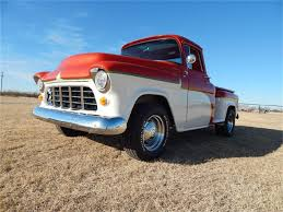 1956 Chevrolet 3100 For Sale | ClassicCars.com | CC-1057943 30002 Grace Street Apt 2 Wichita Falls Tx 76302 Hotpads 1999 Ford F150 For Sale Classiccarscom Cc11004 Motorcyclist Identified Who Died In October Crash 2018 Lvo Vnr64t300 For In Texas Truckpapercom 2016 Kenworth W900 5004841368 Used Cars Less Than 3000 Dollars Autocom Home Summit Truck Sales Trash Schedule Changed Memorial Day Holiday Terminal Welcomes Drivers To Stop Visit Lonestar Group Inventory Lipscomb Chevrolet Bkburnett Serving