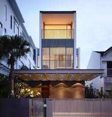 Inside Of A Stylish Home In Singapore 50 Stunning Modern Home Exterior Designs That Have Awesome Facades House Facade Design Online Pin By Vortexx On Architecture Ashbrook Mcdonald Jones Homes Bc Remodel Pinterest View Our New And Plans Porter Davis Dakar Afsharians By Rena Has Vertical Slice In Facade Ldon Advantage Eden Brae Rae On Styles And Commercial Building Guidelines Miami A Hollywood With An Atypical Milk For Single Story Modern House Latest Pakistan Inspiring