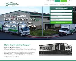 Earl Farnsworth Express Moving & Storage | Movers | Diamond Certified Movers Near Me Moving Company Sanford Nc Sandhills Storage Armbruster Your Trusted Mover Pickups Large Trucks Trailers Wrap City Graphics Brandon Image Result For Van Line Doubles Moving Stuff Pinterest Comment 1 Statewide Truck And Bus Regulation 2008 Truckbus08 Spotting Beginners My Experience Learning How To Spot 2015 Sustainability Report 18 Wheel Beauties Eye Catching United Van Lines Golden Buehler Companies 16456 E Airport Circle Suite 100 Aurora Co 80011