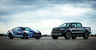 Design House Fuses Ford Mustang & Raptor With Weird Result Confirmed 2018 Shelby Gt350 Mustang Ford Authority Global Truck War Ranger Vs Chevy Colorado Concept The A 2012 Gt Running Gear Dguised In 1964 F100 Meet The Super Snake And F150 Work Truck Faest Street Mustang In World Youtube Wrecked Lives On As Custom Rat Rod Ford Mustang V6 Velgen Wheels Vmb9 Matte Gunmetal 20x9 20x10 Inside Fords New 475hp Bullitt Pickup Edge St Motoring World Usa Takes 3 Awards At Sema With Hottest Watch Ram Truckbased 4x4 Hit By After Driver Polishes It During Traffic Stop