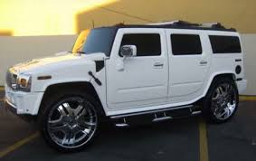 LeBron James Car Collection 10 Vehicles He Bought and Forgot