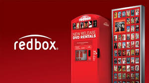 Free Redbox DVD Rental With Code! - Clark Deals Printable Redbox Code Gift Card Instant Download Digital Pdf Print Movie Night Coupon Thank You Teacher Appreciation Birthday Christmas Codes To Get Free Movies And Games Sheknowsfinance Tmobile Tuesday Ebay Coupon Shell Discount Wetsuit Wearhouse Ski Getaway Deals Nh Get Rentals In 2019 Tyler Tool Coupons For Chuck E Launches A New Oemand Streaming Service The Verge Top 37 Promo Codes Redbox Hd Wallpapers Wall08 Order Online Applebees Printable Rhyme Text Number Gift Idea Key Lime Digital Designs Free 1night Game Rental From