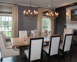 the most captains chairs dining room about dining room captain