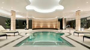 100 Interior Swimming Pool Castillo S Stainless Steel Manufacturers